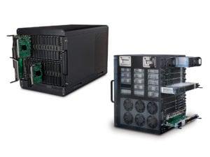 SkyEdge II-c hub system.