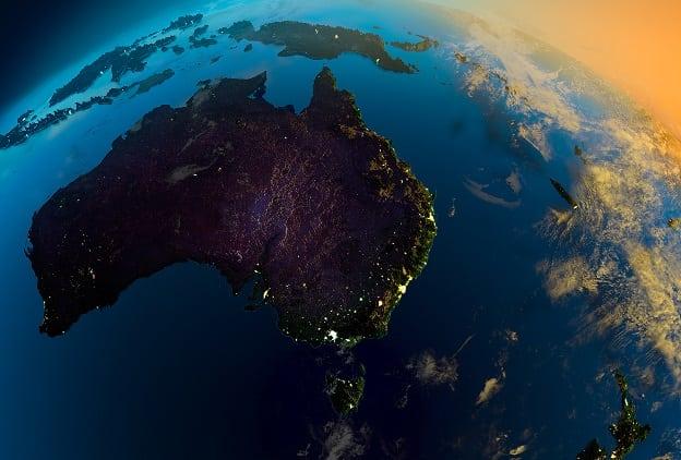 Photo: Government of South Australia.