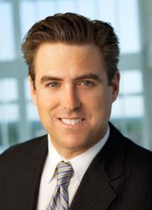 3net CEO Tom Cosgrove 2011