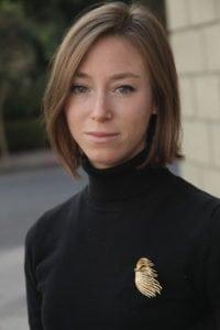 Sloane Joie Trugman