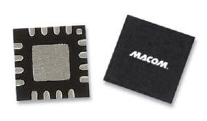 Macom's MADT-011000