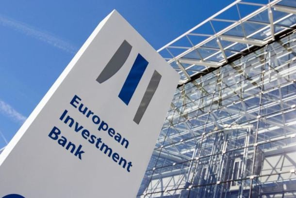 ESA, EIB Partner to Promote Space Investment Opportunities in Europe