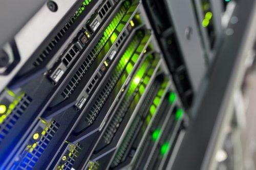 RigNet Locks in Cyber-security Deal with Singtel