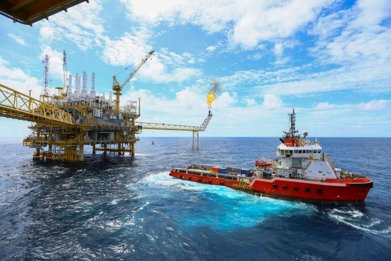 OilComm / FleetComm adds Shell, Chevron Speakers to Conference