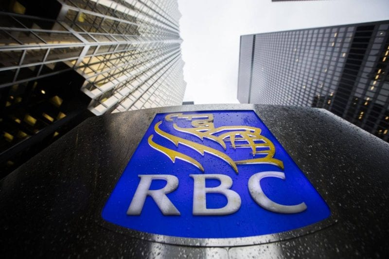 RBC Capital Upgrades C-band Alliance Operators for New FCC Proposal