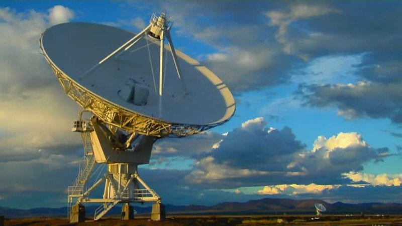 Q-KON Teams Up with Intelsat for African Broadband Services
