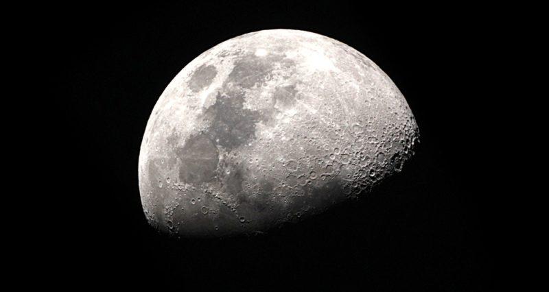 2238088 arianegroup etudie la possibilite pour leurope daller sur la lune web tete 060556845340.