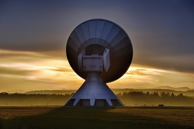 The C-Band Alliance says the FCC has previously approved private secondary market mechanisms to direct spectrum to its highest and best use as fast as possible and without the risk of litigation. Photo: Pixabay
