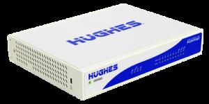 Hughes HR4860 Secure SD-WAN Gateway. Photo: Hughes