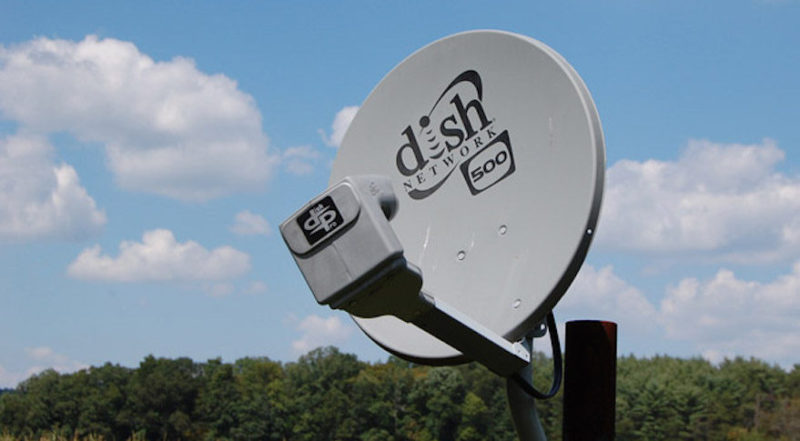 Photo: Dish Network