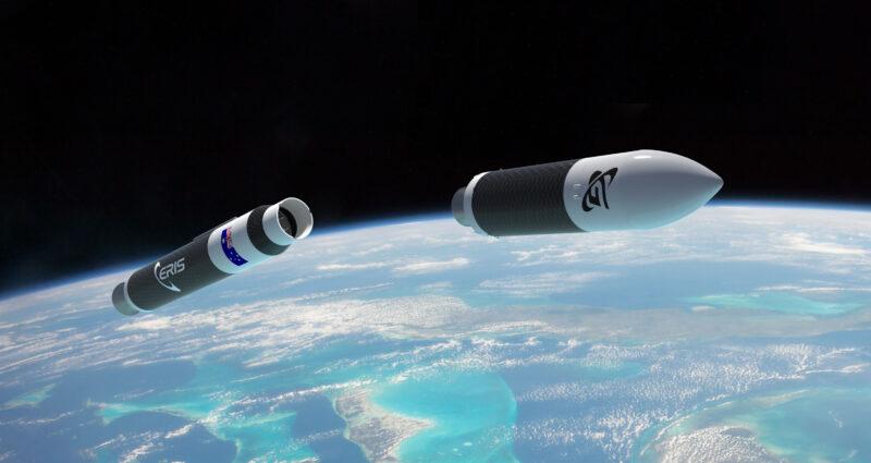 Gilmour_Eris-rocket-illustration.jpg