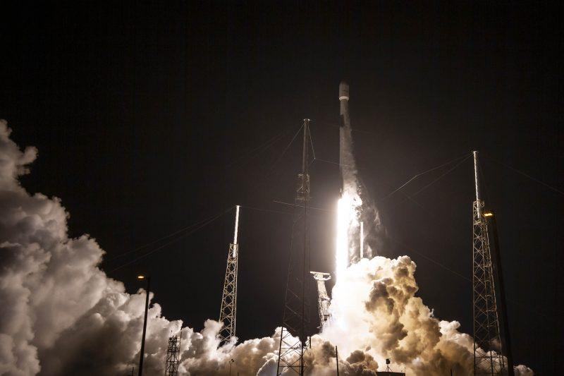 www.satellitetoday.com
