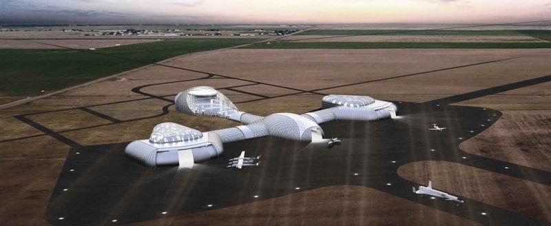 - spaceport 800x328 - Dawn Aerospace Seeks Launch Hub at Colorado Air and Space Port